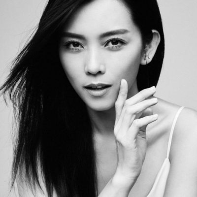 Buro 247 X Dior #MyTimeIsNow Jan '18 Campaign